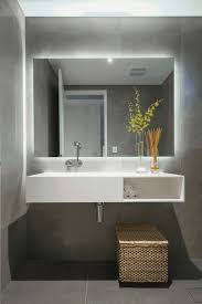 25 best bathroom mirrors ideas on pinterest framed bathroom