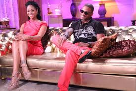 Meme From Love And Hip Hop - mimi faust s feet wikifeet