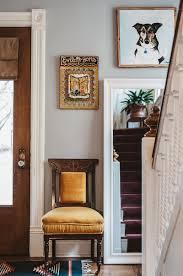 10 historic homes for modern creative families u2013 design sponge
