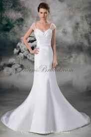 ravishing off the shoulder wedding dress jewelry wedding ideas off