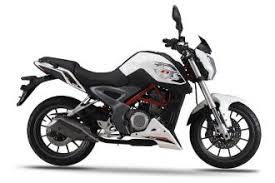 cbr bike price in india honda cbr 250r price mileage review honda bikes
