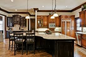 breakfast bar ideas for small kitchens breakfast bar ideas for small kitchens interior design