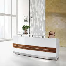 Modern Office Reception Desk Office Office Reception Desk Designs Best 25 Modern Reception