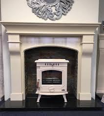 smyths hardware mullingar 566 photos 44 reviews fireplace