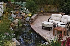 Western Outdoor Designs by Angelus Pavers Gallery San Diego Western Pavers Installers