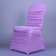 Spandex Chair Covers Wholesale Cross Back Spandex Chair Covers Cross Back Spandex Chair Covers