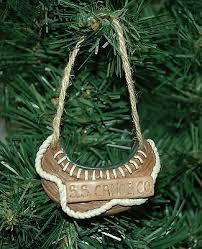 canoe ornament canoe ornaments collection on