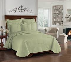 Country Quilts And Bedspreads Products Bedding Comforters Sheets Quilts Bedspread