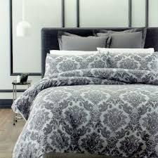 online bed shopping shopping bed linen online noorwegenonline