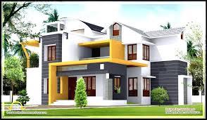home exterior design catalog exterior design homes home exterior design home custom home outside