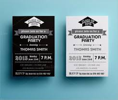 graduation invitations ideas graduation party invitations 2015 oxsvitation