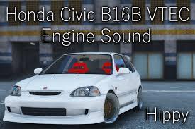 lamborghini v12 engine lamborghini aventador v12 engine sound gta5 mods com