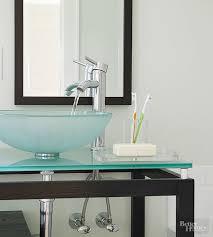 accessible bathroom design accessible bathroom design options
