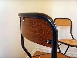 dossier de chaise dos dossier chaise jpg chaises tabourets les luminaires