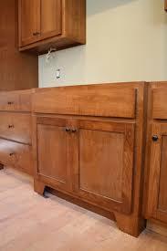 Cooktop Cabinet The Story Of Cedar Ridge November 2010