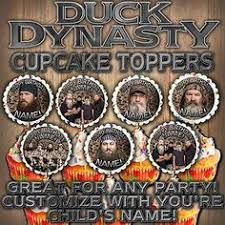 duck dynasty party ideas google search birthday party ideas