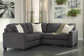 alenya charcoal 2 piece sectional sofa for 625 00 furnitureusa