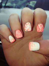59 best gel nails images on pinterest pretty nails make up and