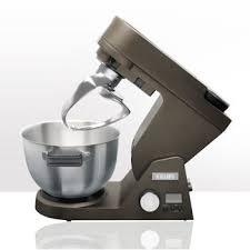 machine à cuisiner une merveilleuse brioche chez requia cuisine et confidences