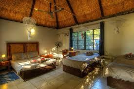 lodging river hi this is okavango river lodge your budget lodging restaurant