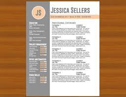 resume templates word docx free resume template word docx therpgmovie
