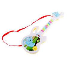 popular music christmas toys buy cheap music christmas toys lots