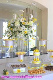 wedding table centerpiece ideas unique floral arrangements by