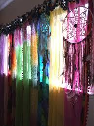 Hippie Drapes Best 25 Hippie Bedding Ideas On Pinterest Hippie Room Decor