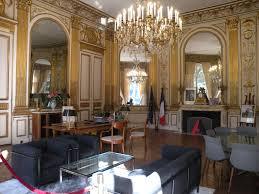 bureau change chatelet file hôtel du châtelet bureau du ministre 3 jpg wikimedia commons