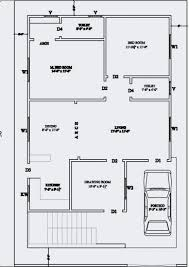house plan inspiring 20 x 60 house plan design india arts for sq ft plans
