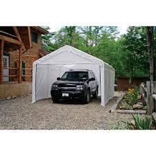 Canopy Photo Booth by Super Max 12 U0027 X 20 U0027 White Canopy Enclosure Kit Walmart Com