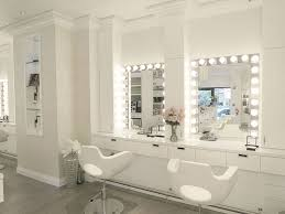 makeup salon nyc best 25 makeup bar ideas on makeup salon makeup