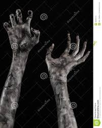 halloween theme background black hand of death the walking dead zombie theme halloween
