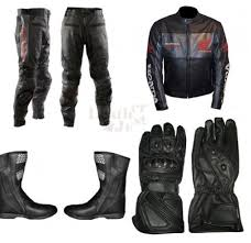 motorcycle riding leathers shopping for the right motorcycle jacket the pitfalls to avoid
