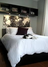 diy ideas for bedrooms 200 best diy bedroom decor images on pinterest chairs before