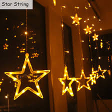 discount wholesale string white lights 2017 wholesale