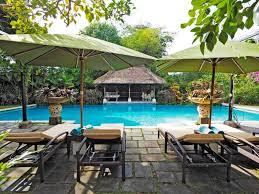 best price on plataran canggu bali resort and spa in bali reviews
