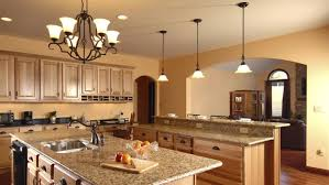 Interior Design Jobs Calgary by How Spending On An Interior Designer Could Save You Money The