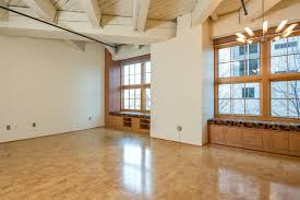 Laminate Flooring Portland Or Marshall Wells Portland Condos For Sale Portland Condos