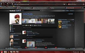change themes on mozilla how to change your facebook background in mozilla firefox pak