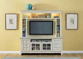 furniture interesting rustic entertainment center for