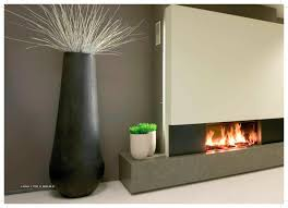 outstanding most efficient way to heat a house with gas images