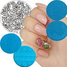 popular latest nail art designs buy cheap latest nail art designs
