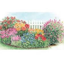 Hummingbird Garden Decor 141 Best Hummingbird Garden Images On Pinterest Hummingbird