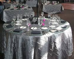 cheap wedding linens amazing wholesale tablecloths wedding linens 90 x 156 pintuck