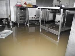 Keswick Conference Table Floods Hit Keswick Ministries But It U0027s Still Helping Townspeople