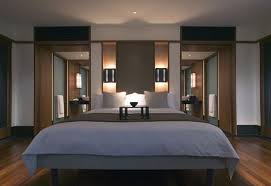 Luxurious Hotel Luxury Bedroom Luxurious Hotel And Resort Best - Home decorators bedroom
