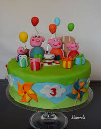 90 best peppa pig images on pinterest pigs peppa pig and pig party