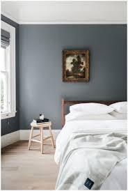 Bedroom Decor Grey And White Bedroom Gray Walls Bedroom Decorations Gray Bedroom Decor