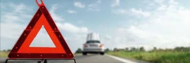 lexus roadside assistance flat tire roadside assistance don valley lexus